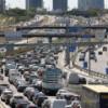 ¿Millas recorridas por vehículo marcando recesión?