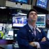 La última vez que ocurrió esto el S&P500 cayó un 15%