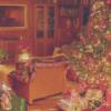 Feliz Navidad para todos y próspero 2015