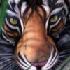 La lección de los tigres asiáticos para Europa