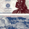 Estamos en una QE a nivel mundial. ¡Imprime tus billetes!