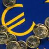 El euro podría alcanzar los 1,50 según IHS Global