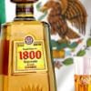 Las diez grandes crisis históricas (V): El efecto tequila