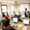 Convocatoria de cursos Barcelona y Zaragoza