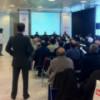 Bolsalia 2012: guía de charlas y conferencias