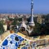 Llamada al curso de bolsa AB – BARCELONA – mayo 2015