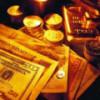 Video documental: el poder del dinero