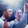 Las consultas del lector: SAP, SBA Comms y Expedia