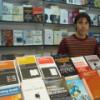 La feria del libro de Madrid abrió sus puertas