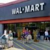 Ojo con Wal-Mart que está en máximos históricos