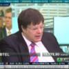 Video Análisis TECN Antonio Espín 29 de Junio