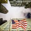 Algunas acciones USA para tener en cuenta