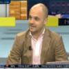 Video Análisis TECN Carlos Doblado 26 de Junio