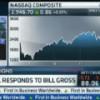 Por qué Bill Gross está equivocado sobre las acciones: Jeremy Siegel