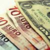Situación del Euro-Dólar, Materias Primas y los Bonos