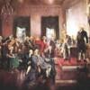 Ameribonos: una historia para entender mejor los eurobonos