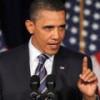 Desde Carter a Obama: presidentes US y rentabilidad de bolsas