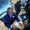 """Ciovacco Capital: Stocks """"Divide & Conquer"""" (inglés)"""