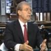 Video Análisis TECN Sr. Saez del Castillo 21 de septiembre