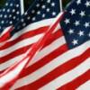Oportunidades USA: Cumulus Media y Yahoo Inc.