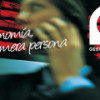 Primera Hora Gestiona Radio 9:35 -18/11/2014 Alfayate y Ribes
