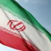 Los precios en Irán se duplican cada 40 días