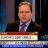 Video de análisis de fondos y economía de Daniel Lacalle