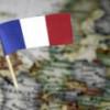 Screeners: cuatro francesas para tomar matrículas