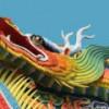 ETF: El dragón-fénix de China – FXI y GXC