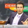 Audio análisis Sr.Iturralde y Sánchez a 30 de enero de 2013