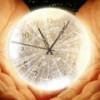 El análisis de fin de año del Market Timing: poco ha cambiado