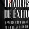 """Ana Oliva presentó su libro: """"Traders de éxito"""""""