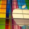 Los iPhones y el sector Tecnología USA ya no están de moda