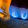Analizando Gas Natural, Técnicas Reunidas y Natra