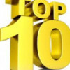 Sale Melia Hotels y entra Ebro Foods en mi TOP10