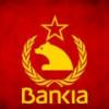 Bankia y la lección de la ley de la gravedad en valores bajistas