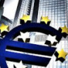 BCE: obteniendo lo contrario a lo deseado
