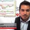 El análisis de la semana en FinancialredTV con Javier Alfayate