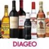 Las preguntas del lector: Diageo, TransCanada y First American Co.