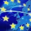 Algunas acciones europeas a tener en consideración