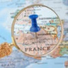 Nuestras 9 acciones francesas favoritas