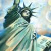 Las preguntas del lector: Team Inc. y Liberty Int.