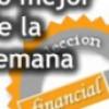 El análisis de la semana con Javier Alfayate: 8 de marzo de 2013