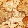 Paul Krugman sobre la isla del tesoro de Chipre