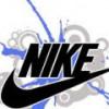 Las consultas del lector: Nike, Davita y Next