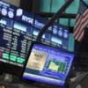 10 acciones USA donde se concentra el interés del inversor
