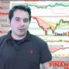 El análisis semanal en FinancialredTV con Javier Alfayate