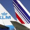 Las preguntas del lector: Air France – KLM