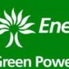 Enel Green Power: ¿el final de la odisea por el desierto?