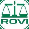 Laboratorios Rovi puede irse a 8,00€ tras descanso